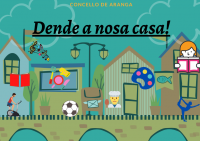 A PROPOSTA DE HOXE: ESPECTÁCULO