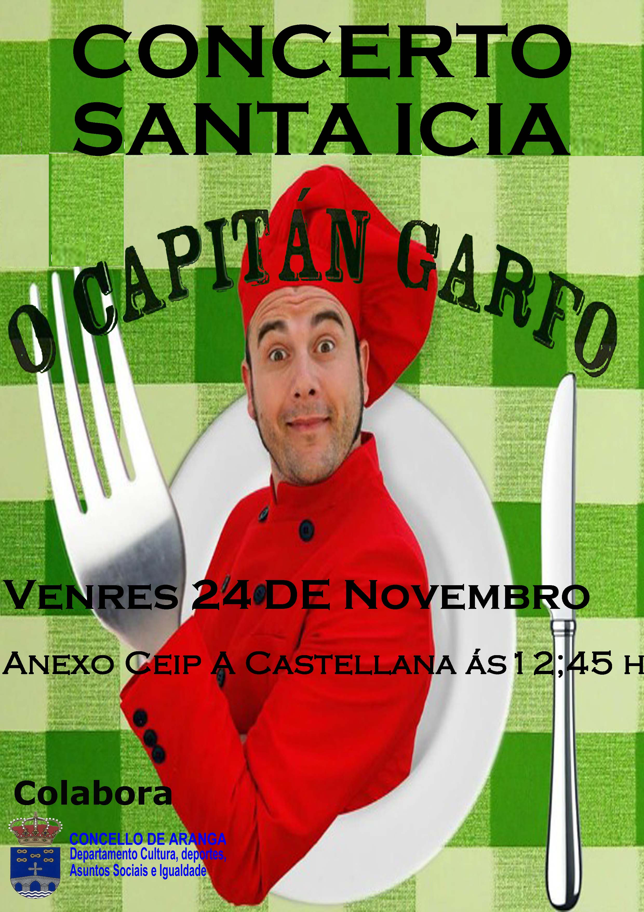 cartel garfo copia 2